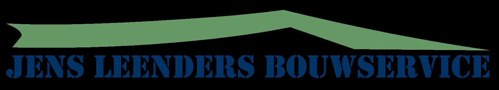 Jens Leenders Bouwservice